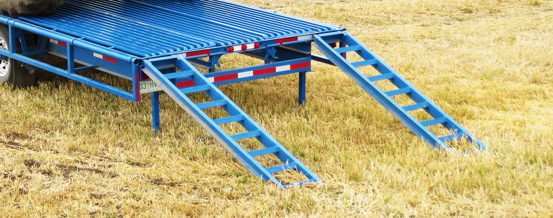 Ag-Shield-Multi-Trailer-Loading-Ramps