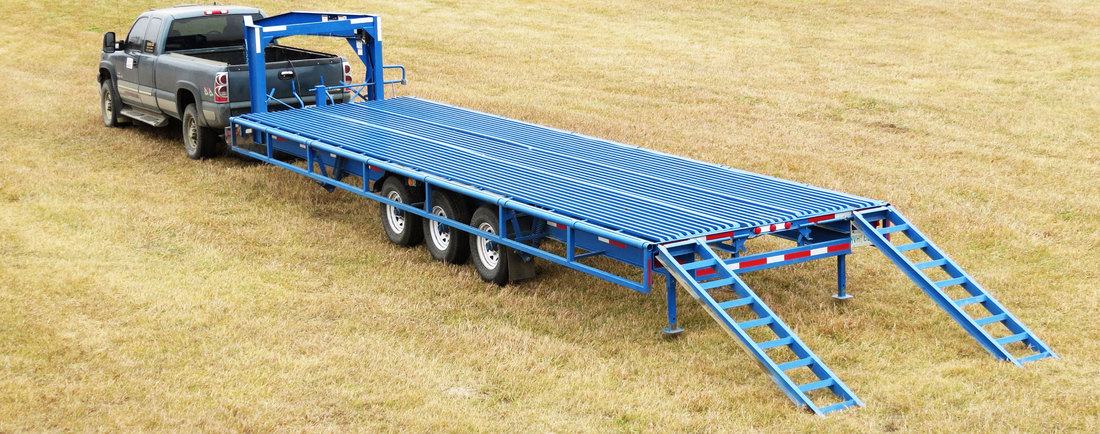 Ag-Shield-Multi-Trailer-Flat-Deck